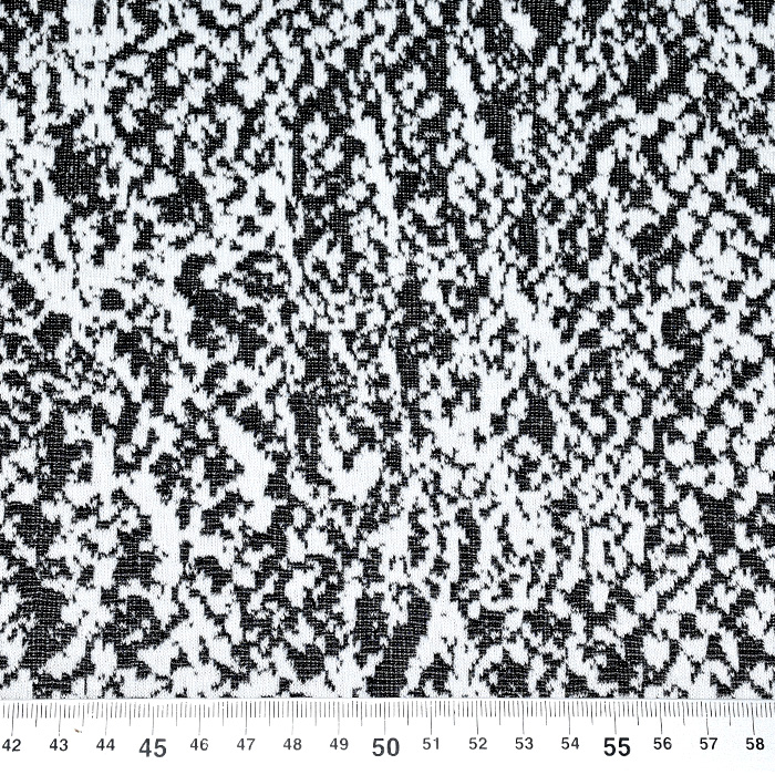 Pletivo, abstraktni, 21169-990