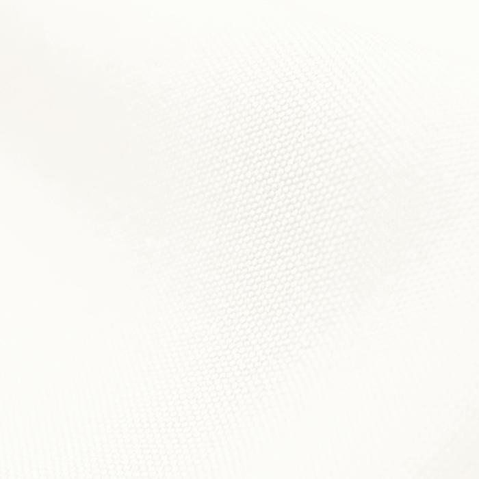 Mreža elastična, poliester, 21213-1, bela