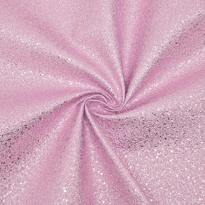 Umetno usnje, Rocks, 17699-10, roza