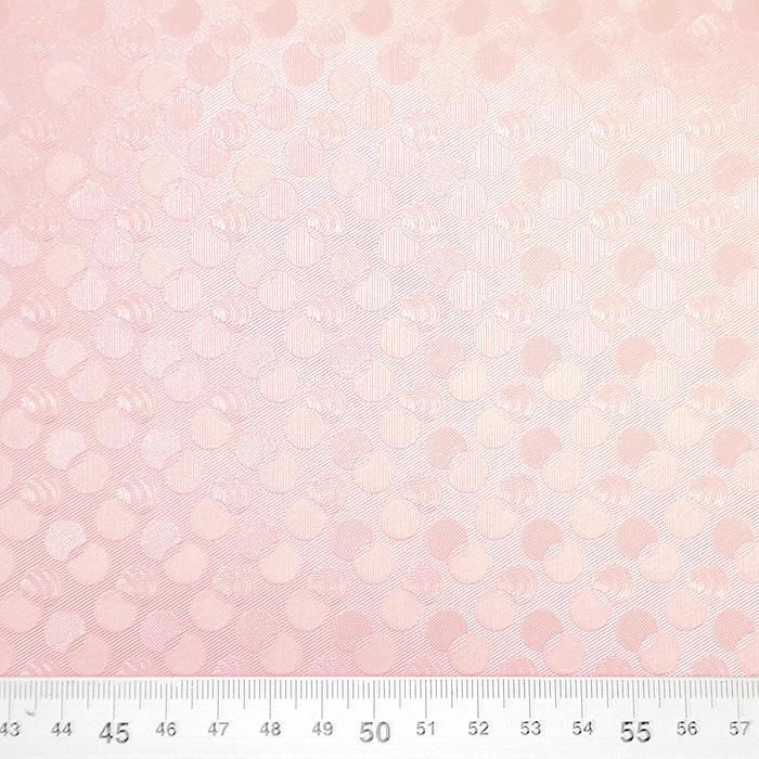 Umetno usnje Puan, 19354-5, roza