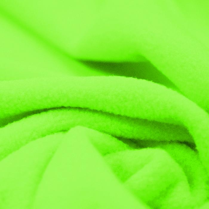 Velur, 21266-02, neon zelena