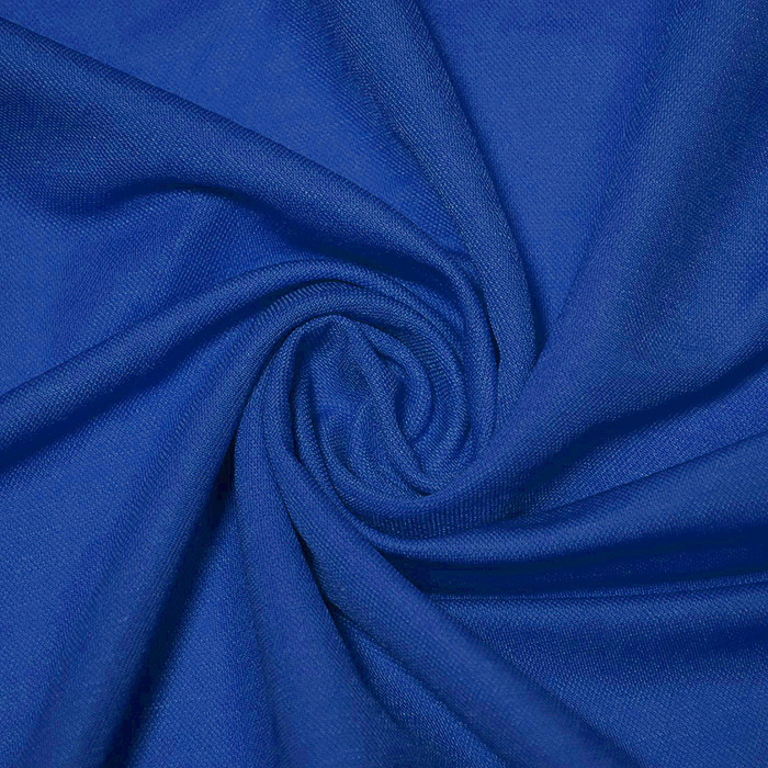Pletivo tanje, viskoza, 20226-007, plava