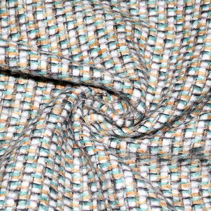 Kostimski, Chanel, 21369-01, mint bež