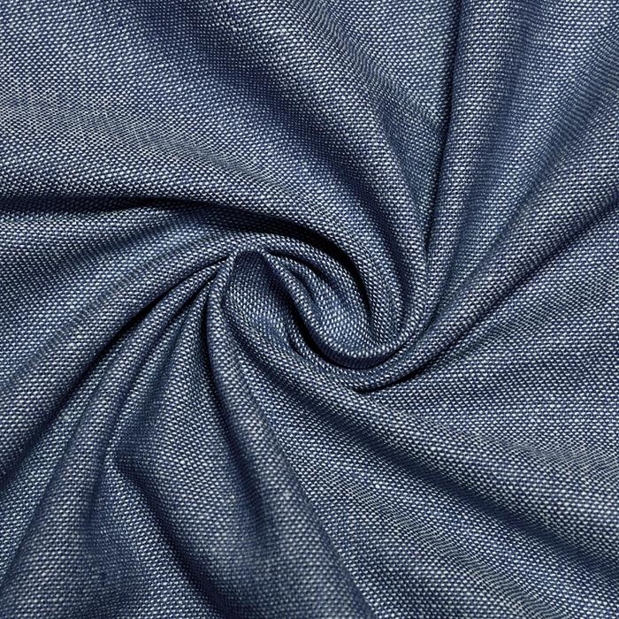 Lan, viskoza, 20554-008, temno modra