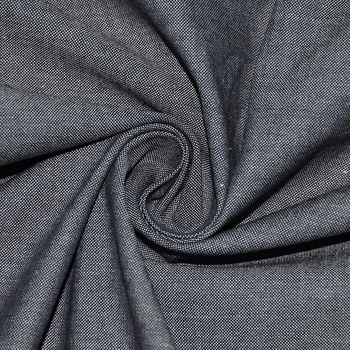 Jeans, srajčni, 21486-4, temno modra