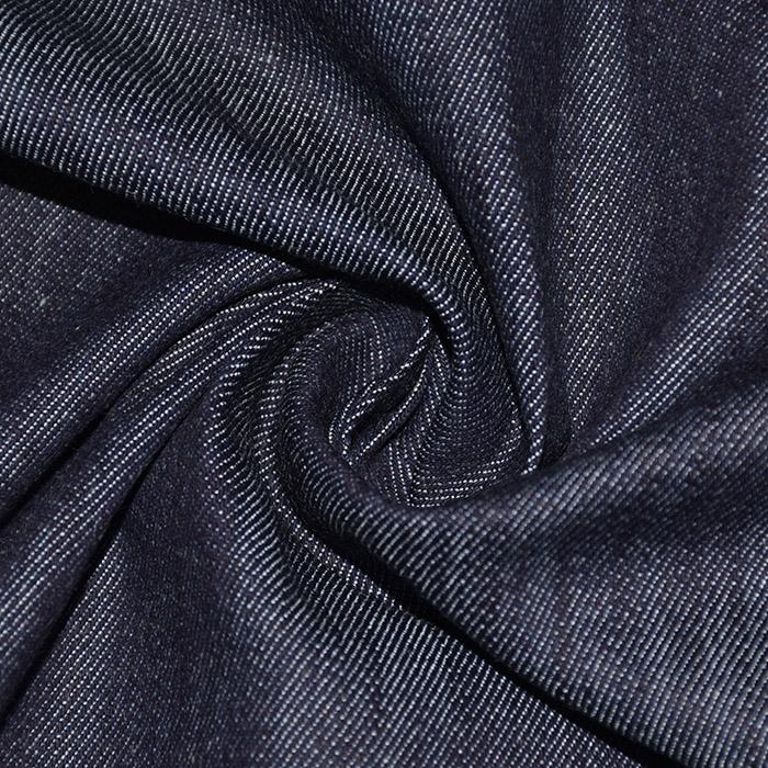 Jeans, prožen, 21488-3, temno modra