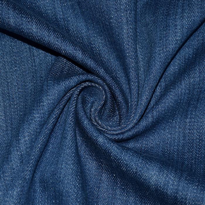 Jeans, elastičan, 21500-1, plava