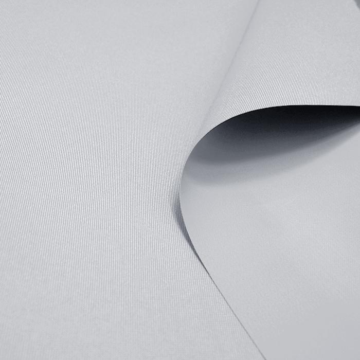Tkanina vodoodbojna, 16245-3002, siva