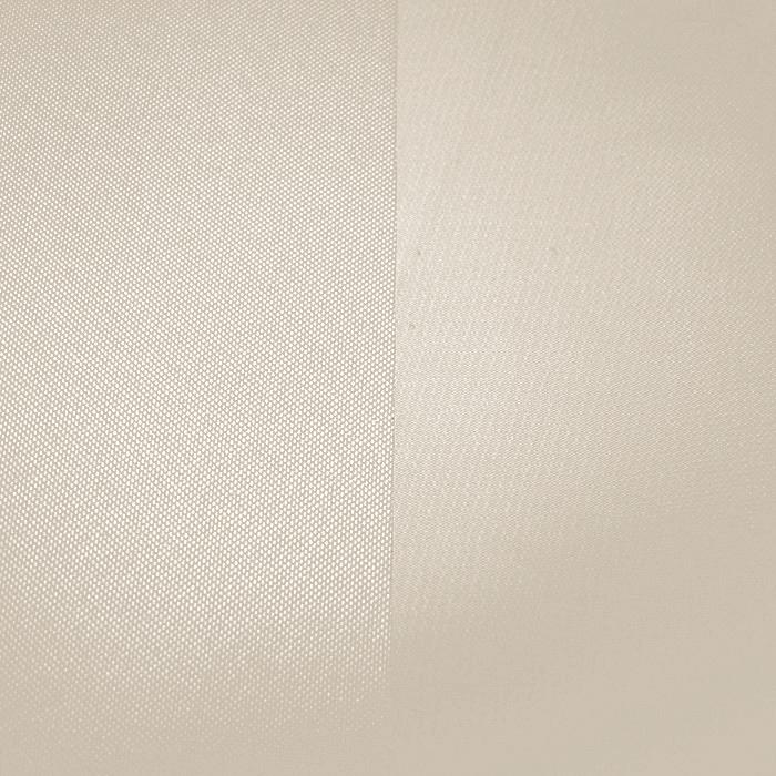 Tkanina vodoodbojna, 16245-5006, bež