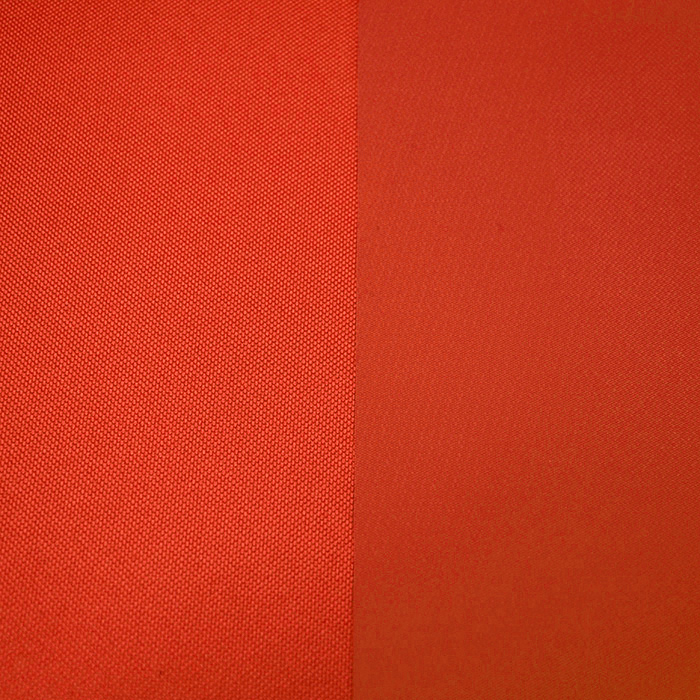 Tkanina vodoodbojna, 16245-5019, rdeča