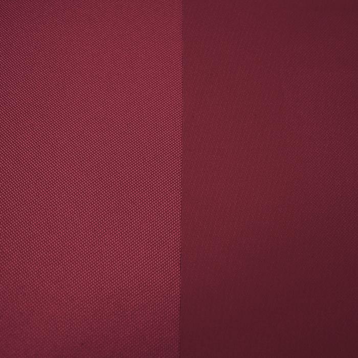 Tkanina vodoodbojna, 16245-5021, temno rdeča
