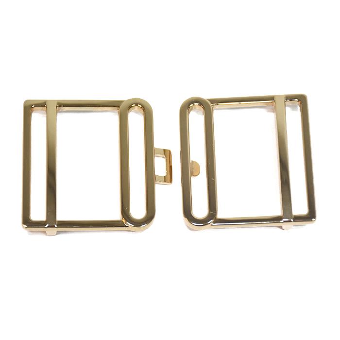 Zaponka, 21530-100, zlata