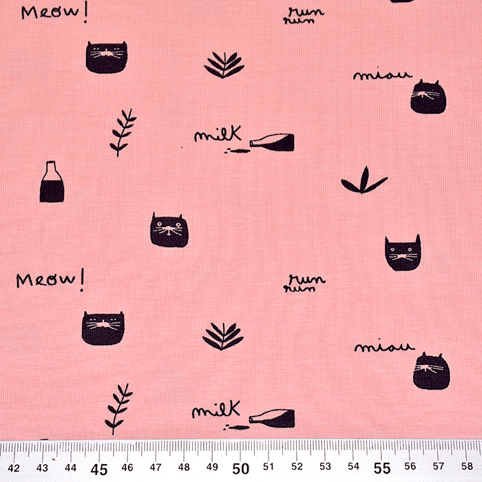 Jersey, bombaž, otroški, 19654-8