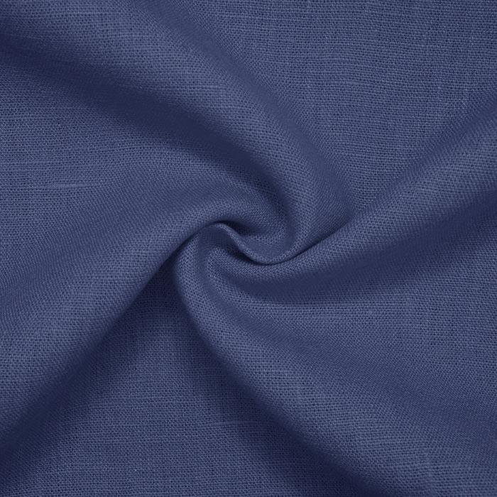 Lan, 21555-105, modra