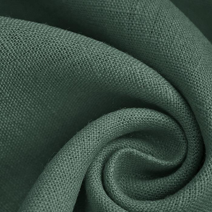 Lan, 21555-127, temno zelena