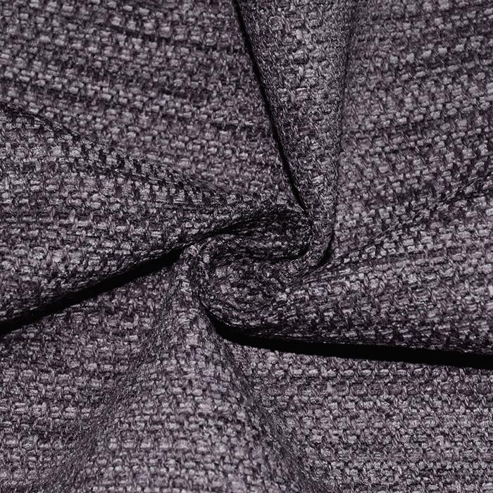 Deko žakard, Magia, 21559-003, svetlo vijola