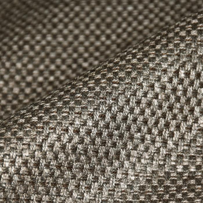 Deko žakard, Bali, 21560-406, smeđa