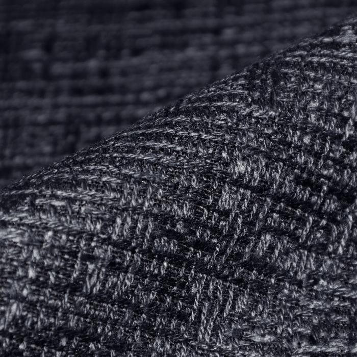 Deko žakard, Cindy, 21563-602, temno modra