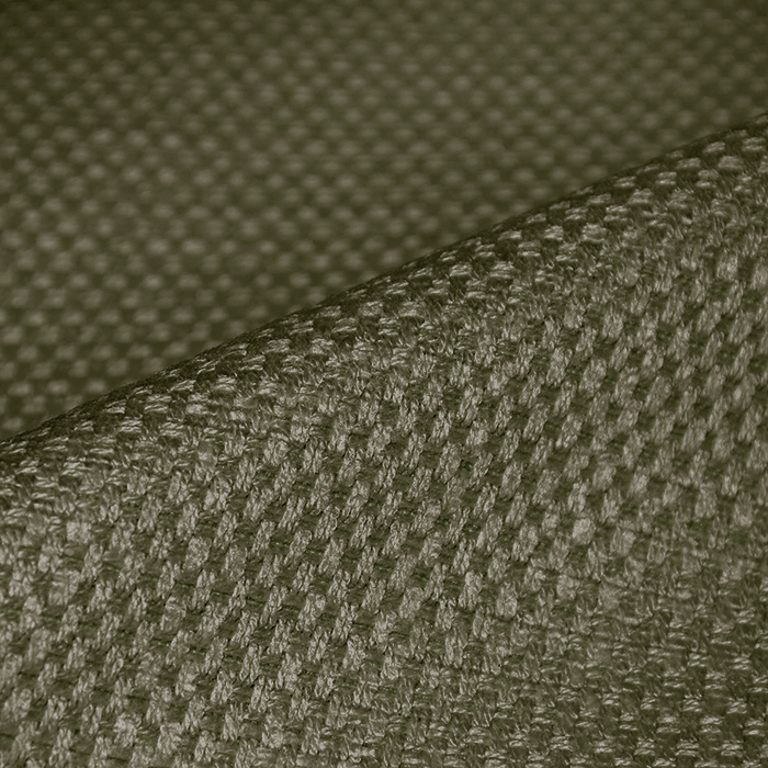Deko žakard, Malaga, 21557-403, smeđa
