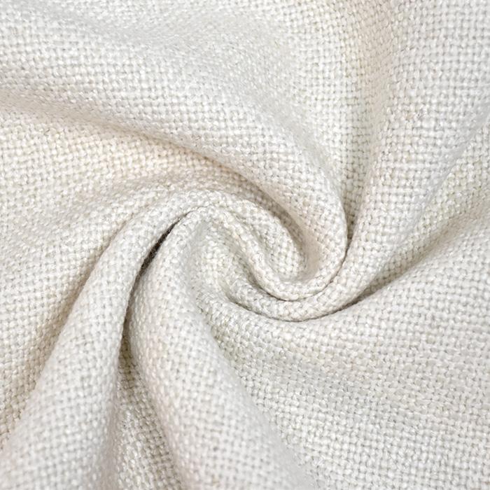 Dekor tkanina, 21577-100, smetana