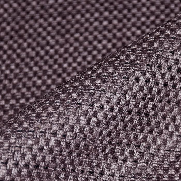 Deko žakard, Bali, 21560-003, vijola