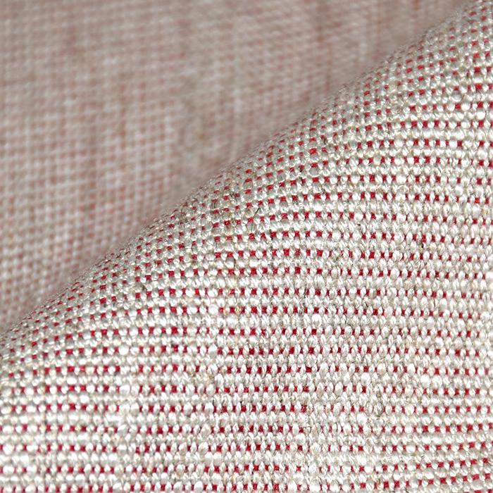 Dekorativa, Tropea, 21568-305, rdeče bež