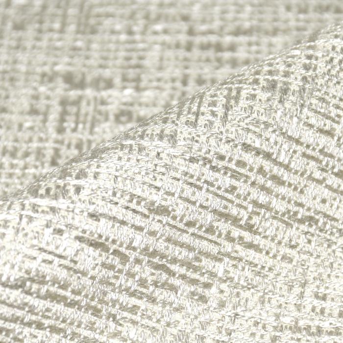 Deko žakard, Cindy, 21563-401, bež