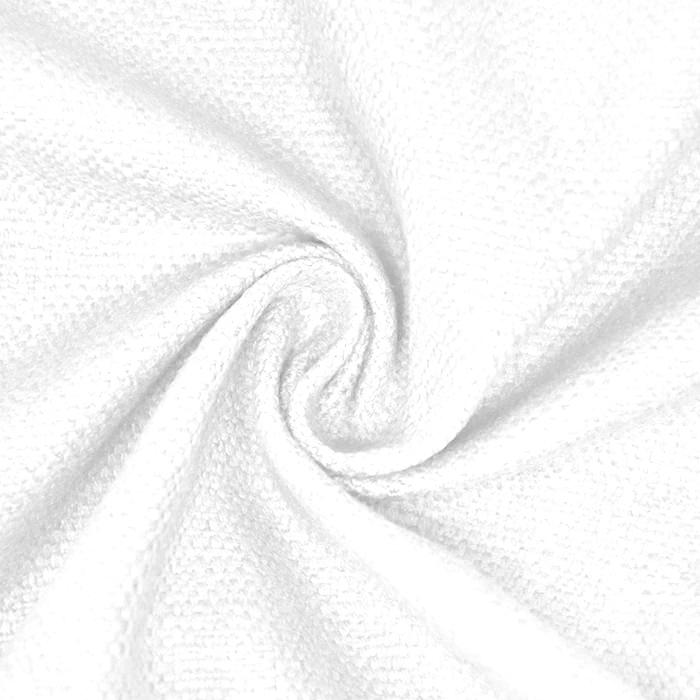Deko žakard, Panare, 21564-100, bela