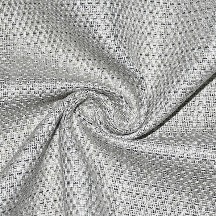 Deko žakard, Bali, 21560-004, siva