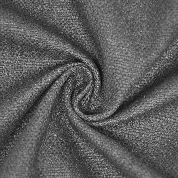 Deko žakard, Panare, 21564-601, siva