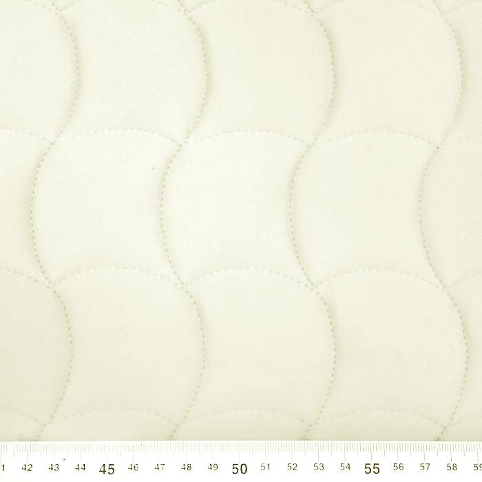 Preštepanka, geometrijski, 21578-100, smetana