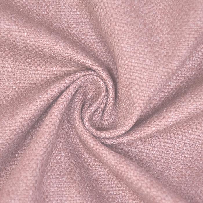 Deko žakard, Panare, 21564-901, roza