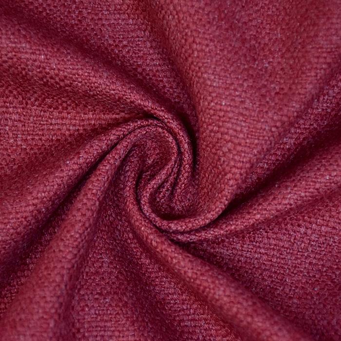 Deko žakard, Panare, 21564-302, rdeča