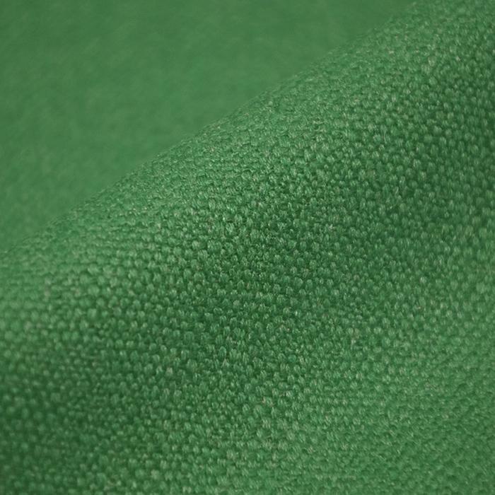 Deko žakard, Panare, 21564-800, zelena
