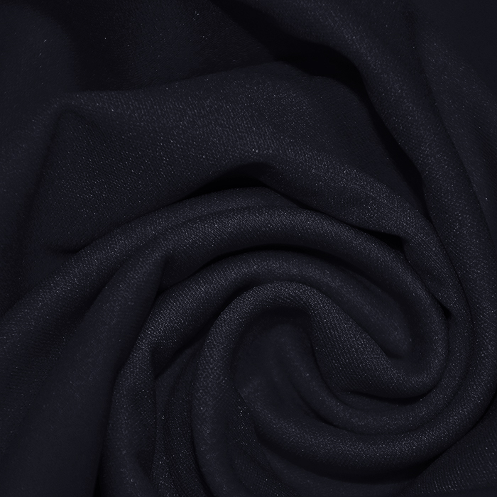 Softshell, prožen, 21594-008, temno modra