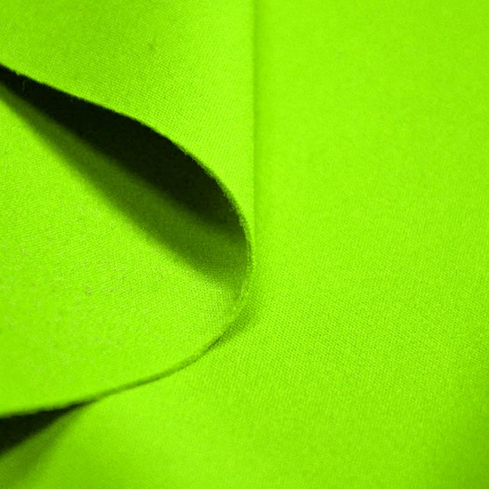 Softshell, prožen, 21594-023, zelena
