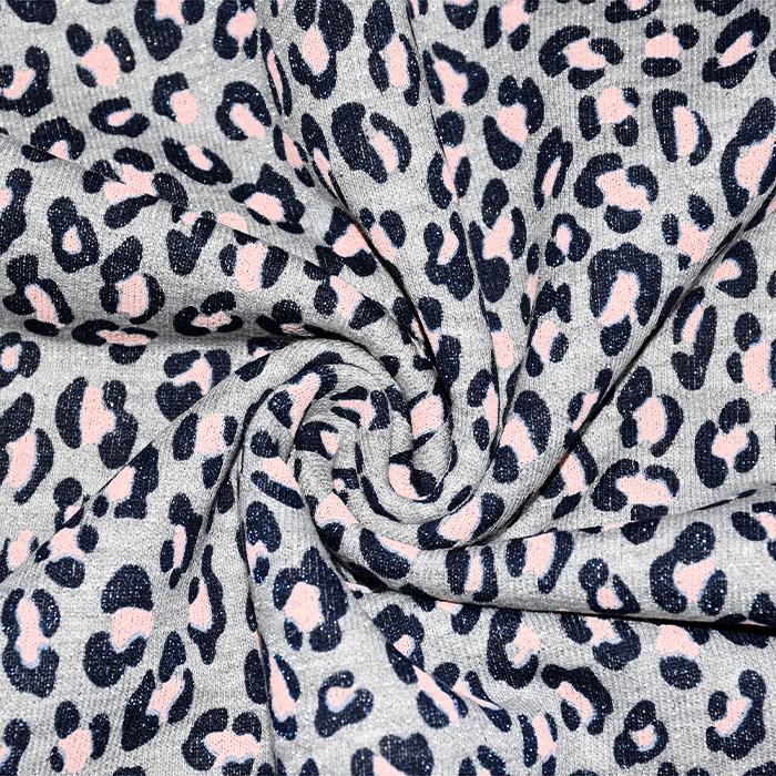 Prevešanka, živalski, 21595-031, roza