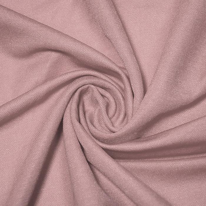 Pletivo tanjše, viskoza, 20226-013, roza