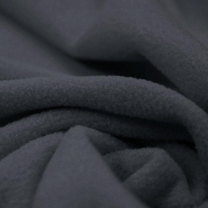 Velur, 4034-1009, temno siva