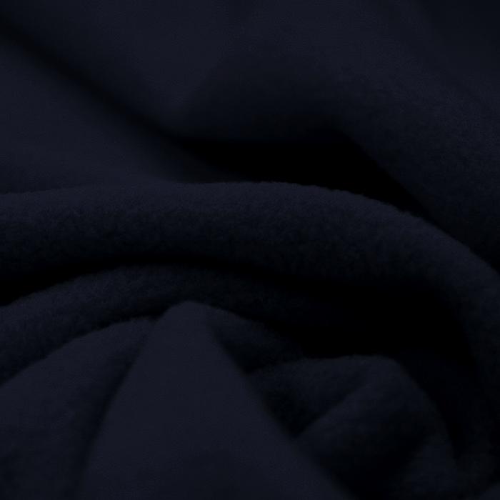 Velur, 4034-1013, temno modra