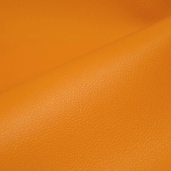 Umetno usnje Arden, 12741-263, oranžna
