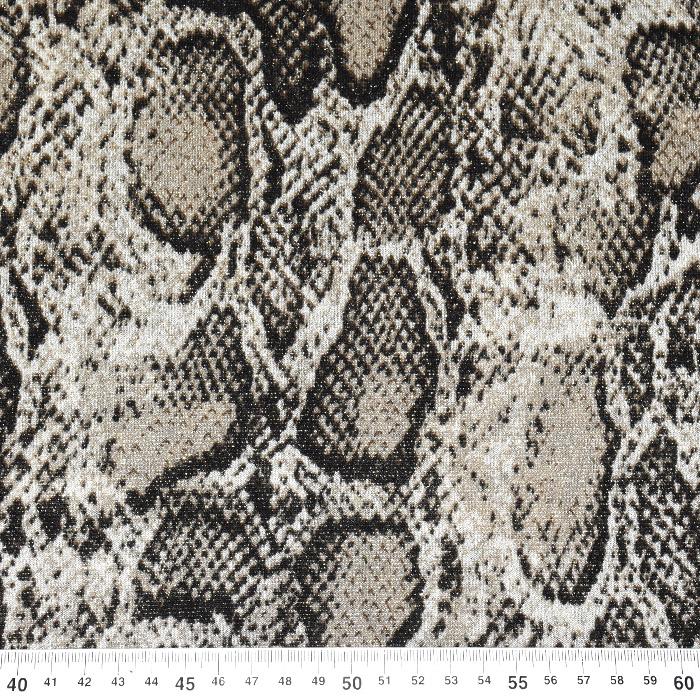 Pletivo, tanjše, živalski, 21429-178