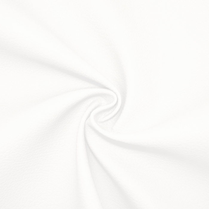 Umetno usnje Sartor, 19223-002, smetana