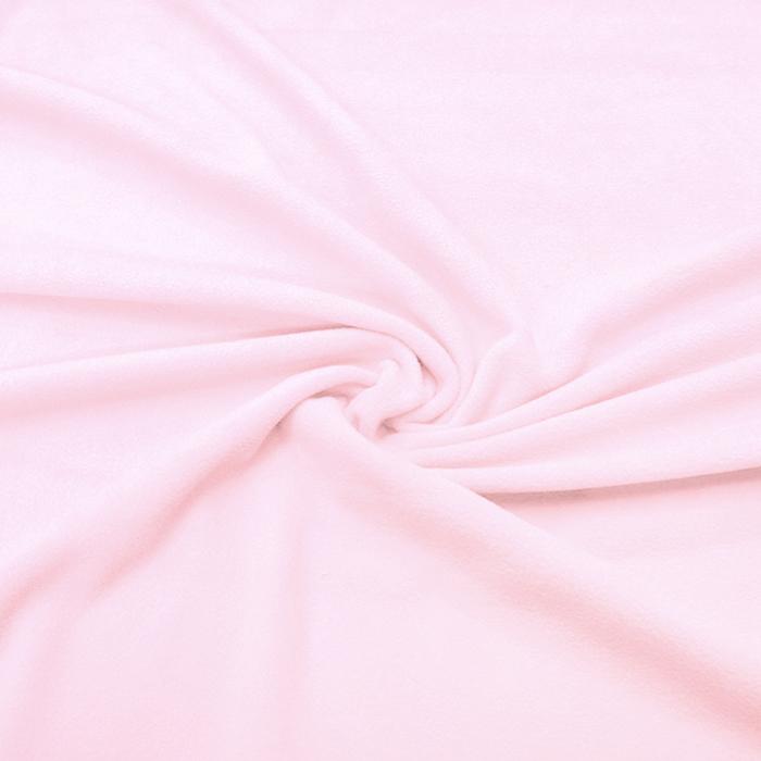 Velur, 4034-15, roza