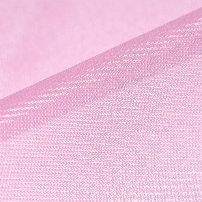 Podloga, šarmes, 21583-34, roza