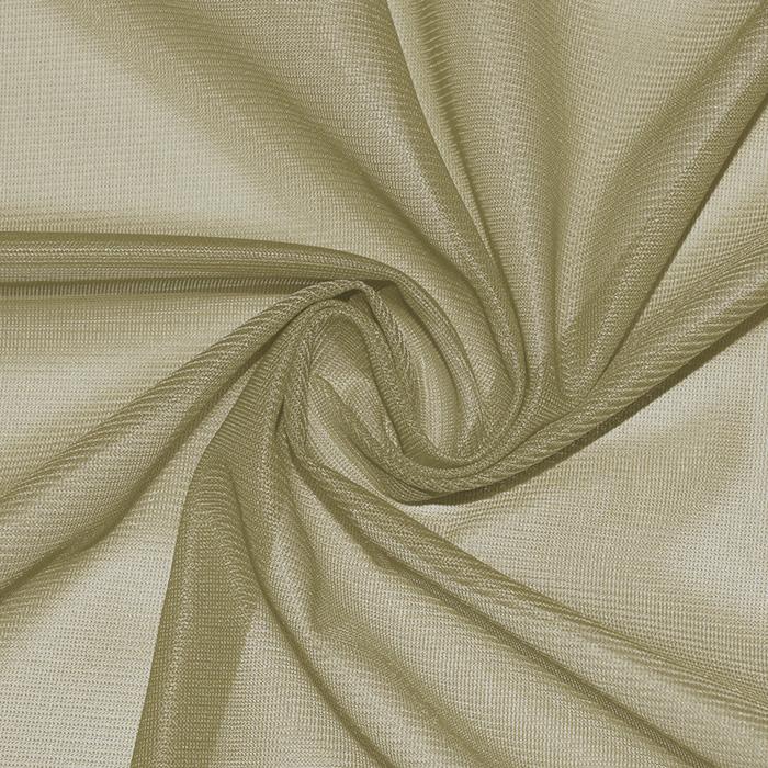 Podloga, šarmes, 21583-37, olivno zelena