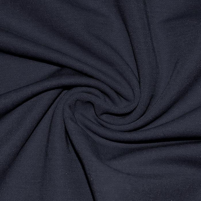 Pletivo, tanjše, modal, 21602-600, temno modra