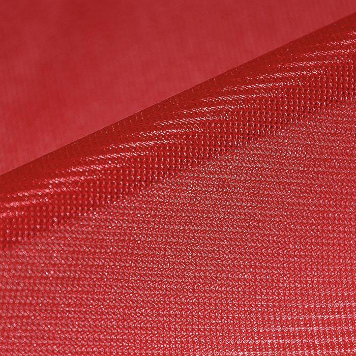 Podloga, šarmes, 21583-56, rdeča