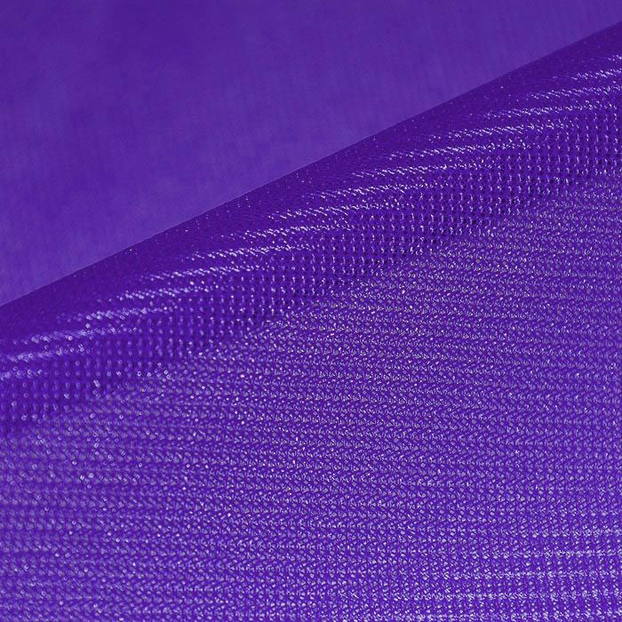 Podloga, šarmes, 21583-54, vijola