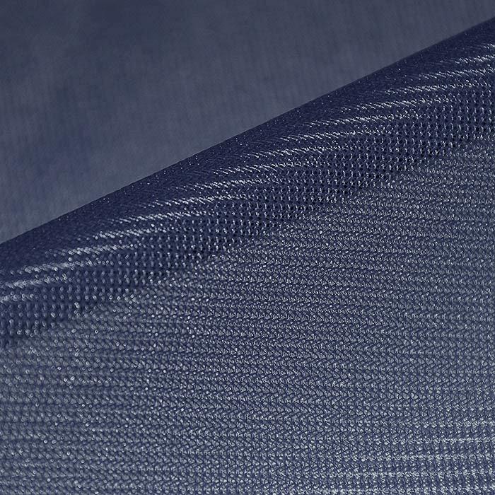 Podloga, šarmes, 21583-49, temno modra